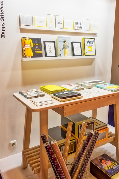 Mr Books_Mrs Paper 3_PAPERWORLD 2017_Frankfurt am Main