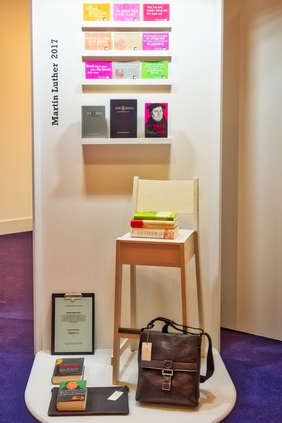 Mr Books_Mrs Paper 4_PAPERWORLD 2017_Frankfurt am Main